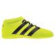 Ace 16.3 Primemesh IN J - Chaussures de soccer pour junior    - 0