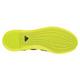 Ace 16.3 Primemesh IN J - Chaussures de soccer pour junior    - 1