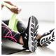 Micro G Assert 7 - Chaussures d'entraînement pour femme    - 3