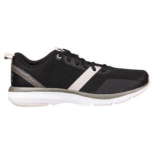 Press 2 - Chaussures d'entraînement pour femme