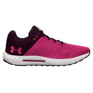 Micro G Pursuit - Chaussures de course à pied pour femme