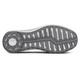 Micro G Pursuit - Chaussures de course à pied pour femme    - 1