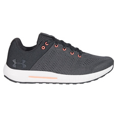 Micro G Pursuit - Women's Running Shoes
