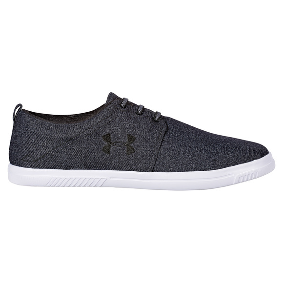 Street Encounter IV - Chaussures mode pour homme