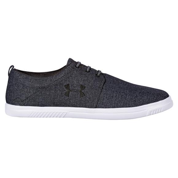 Street Encounter IV - Men's Fashion Shoes