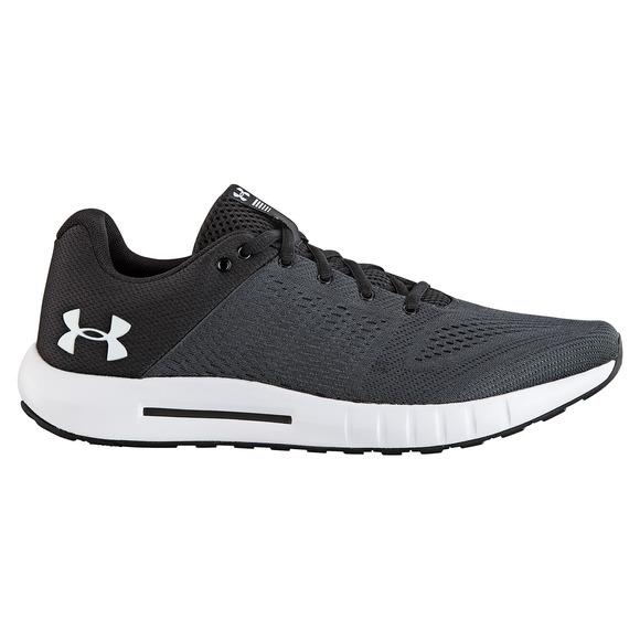 Micro G Pursuit - Chaussures de course à pied pour homme