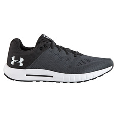 Micro G Pursuit - Men's Running Shoes