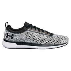 Lightning 2 - Men's Running Shoes