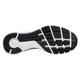 Lightning 2 - Chaussures de course à pied pour femme - 1