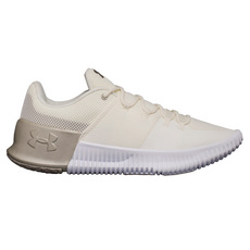Ultimate Speed - Women's Training Shoes