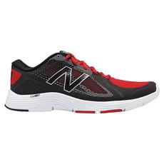 MX713RB2 - Chaussures d'entraînement pour homme