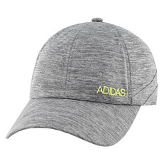 Escape - Women's Training Cap