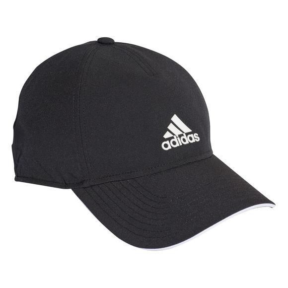C40 - Boys' Adjustable Cap