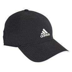 C40 - Boys' Adjustable Cap