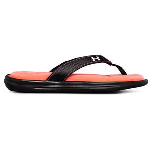 Marbella VI T Jr - Junior Sandals