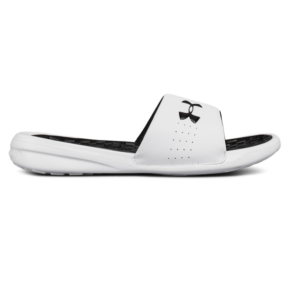 Debut Fix - Sandales pour femme