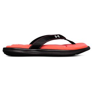 Marbella VI T - Women's Sandals