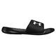 Debut Fix - Men's Sandals   - 0