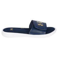 Ignite V - Men's Sandals