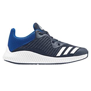 FortaRun Jr - Chaussures de course à pied pour junior