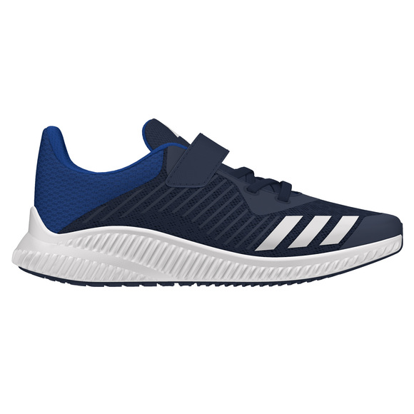 FortaRun EL Jr - Chaussures de course à pied pour enfant