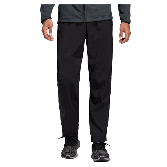 homme homme homme climacool adidas adidas pantalon climacool pantalon climacool pantalon adidas vnm8ON0w