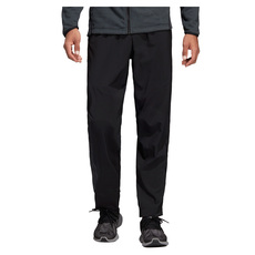 Climacool Workout - Men's Training Pants