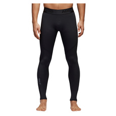 Alphaskin - Men's Training Tights
