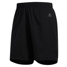 Response Cooler - Men's Running Shorts