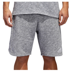 Pickup - Men's Training Shorts