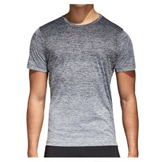 FreeLift Gradient - Men's Training T-Shirt