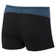 Curve Splice - Men's Fitted swimsuit  - 1