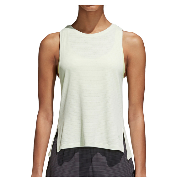 Chill - Women's Training Tank Top