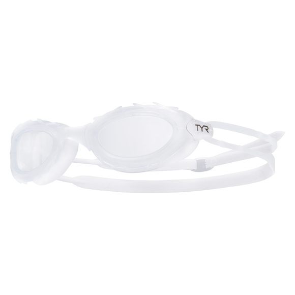 Nest Pro - Adult Swimming Goggles
