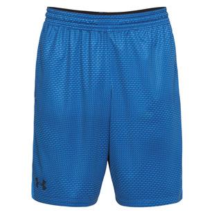 Raid 2.0 Printed - Men's Training Shorts