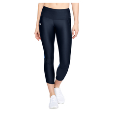 Armour Fly Fast - Women's Running Tights