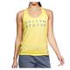 Threadborne Graphic Twist - Camisole d'entraînement pour femme  - 0