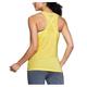 Threadborne Graphic Twist - Camisole d'entraînement pour femme  - 1