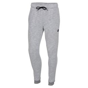 Baseline - Pantalon pour homme