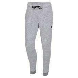 Baseline - Men's Pants