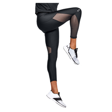 HG Armour - Women'S Training Tights
