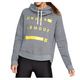 Favorite Graphic - Women's Hooded Pullover - 0