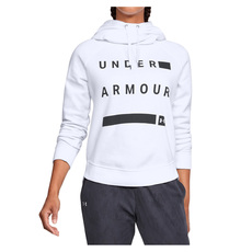 Favorite Graphic - Women's Hooded Pullover