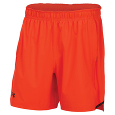 Forge - Men's Tennis Shorts