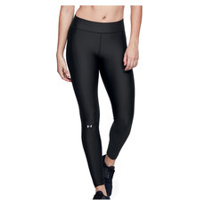 HG Armour - Women's Training Leggings