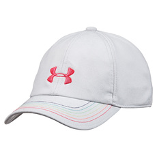 superior quality 17d7d 48417 Twisted Renegade Jr - Girls  Training Cap. UNDER ARMOUR