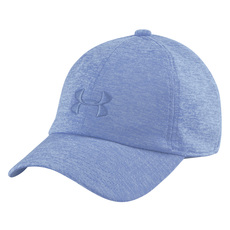 Twisted Renegade Jr - Girls' Training Cap