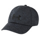 Twisted Renegade - Women's Training Cap - 0