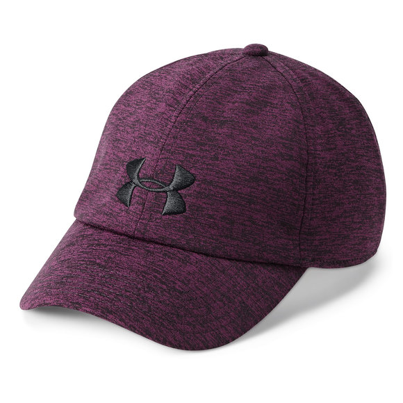 09529f916dd UNDER ARMOUR Twisted Renegade - Women s Training Cap