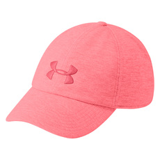 Twisted Renegade - Women's Training Cap